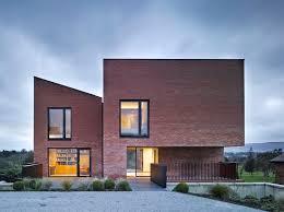 Home Design Group Northern Ireland 137 Best House Designs Images On Pinterest House Design