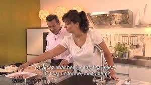 cuisine tv eric leautey et carinne teyssandier aujourdhui je cusine