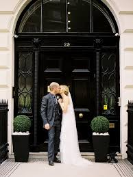Topiaries Wedding - 14 best wedding horse and carraige images on pinterest wedding