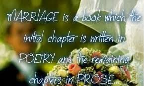 wedding quotes nature marriage quotes 35 best wedding quotes of all time