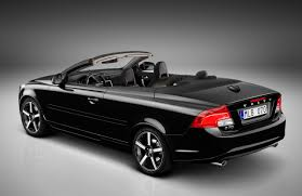 volvo msrp volvo c70 news and information autoblog