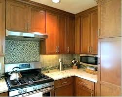 installing under cabinet microwave cabinet mount microwave under cabinet mount microwave stainless