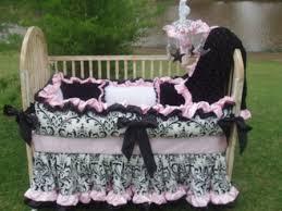 Frog Baby Bedding Crib Sets Amazoncom Dk Leigh Nursery Crib Bedding Set Frog 7 Count 7