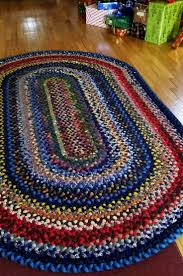 Area Rugs Lancaster Pa by 229 Best Braided Rugs Images On Pinterest Braids Wool Rugs And