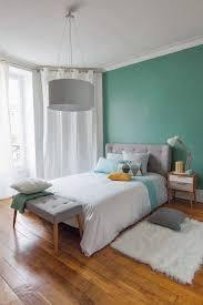 la chambre des couleurs pour une chambre calme et apaisante optez pour des couleurs