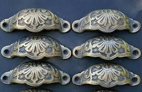 where to buy antique cabinet pulls drawer pulls antique cup pulls vatican