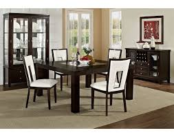 enjoy fine dining in a casual atmosphere when you purchase the