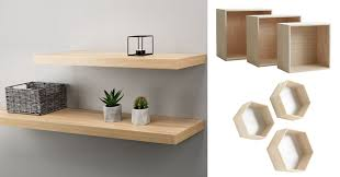 minimalist bedside table quirky bedside table designs and ideas jysk
