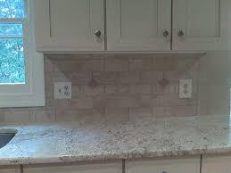 tile borders for kitchen backsplash backsplash tile borders for kitchen backsplash lovely kitchen