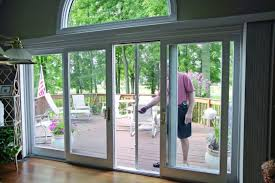 Used Interior French Doors For Sale - double sliding patio doors for sale