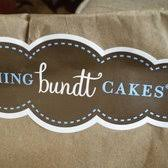 nothing bundt cakes 101 photos u0026 100 reviews bakeries 5975