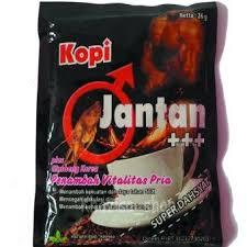 Daftar Ginseng Korea daftar harga kopi jantan plus ginseng korea database info harga