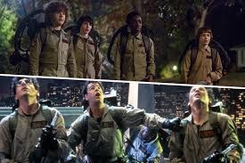 Hit The Floor How Many Seasons - stranger things 2 movie references explained full list time