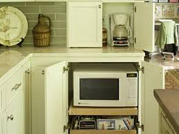 small apartment kitchen storage ideas small kitchen storage solutions top kitchen storage ideas for