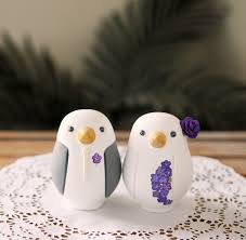 birds wedding cake toppers wedding cake topper bird cake topper medium
