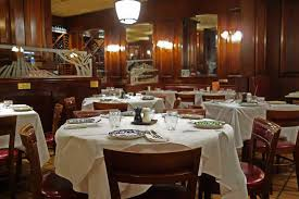 best nyc restaurants near central park new york dining guide
