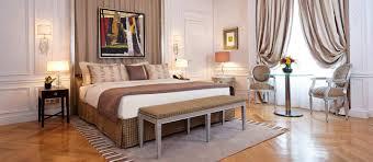 Parisian Interior Design Style Inspiring Images Of Parisian Style Bedroom Decoration Design Ideas