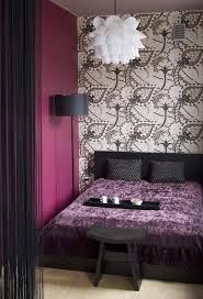 gestaltung schlafzimmer farben farbgestaltung im schlafzimmer 32 ideen für farben