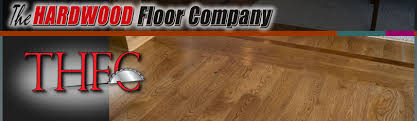 hardwood floor finish options kansas city s hardwood floor experts