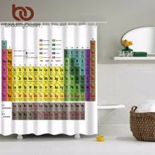 Shower Curtains Sets For Bathrooms by Popular Shower Curtain Sets Buy Cheap Shower Curtain Sets Lots