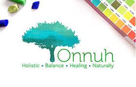 branding logo design mo logo design and branding boutique graphic design agency