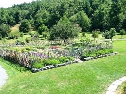 veg garden fence i vegetable garden fence home depot u2013 piccha
