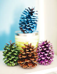 pine cone decoration ideas 36 brilliant diy decoration ideas with pinecones sortra