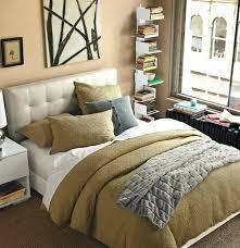 West Elm Bedroom Furniture Sale West Elm Bedroom Modest Decoration Bedrooms West Best Ideas About