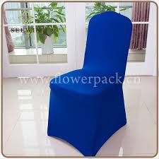 disposable chair covers wholesale disposable chair covers wholesale disposable chair