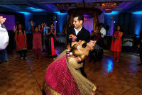 photographers in atlanta weddings wedding photographer atlanta indian photographer