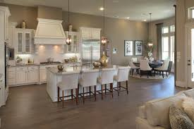 home design by houston hammond 185 best kitchens images on pinterest luxury homes toll