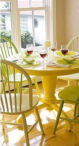 Cottage Kitchen Tables by 84 Best Maine Cottage Furniture Images On Pinterest Cottage