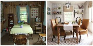 dining room makeover pictures beautiful dining rooms pictures of dining rooms before and after