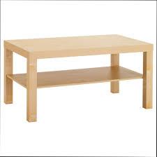 Couchtisch Weiss Design Ideen Ahorn Couchtisch Tisch Couchtisch 60x60 Ahorn Couchtisch