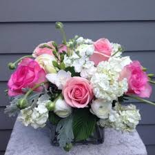 flower delivery seattle seattle florist flower delivery by lavassar florists