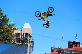 red bull freestyle motocross red bull x fighters pretoria qualifying results freestyle