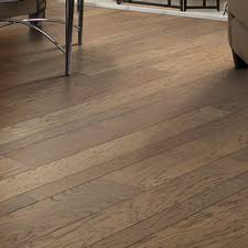 random width engineered wood flooring meze