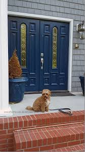 18 best house exterior images on pinterest red front doors red