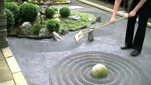 zen sand garden for desk sand garden zen garden raking sand garden for desk foroanime