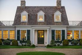 architectural home design cape style house plans cod architecture home top designs and