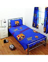 Barcelona Duvet Set Amazon Co Uk Bed Linen U0026 Duvets Sports U0026 Outdoors