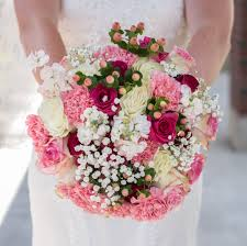 Wedding Flowers Gallery Bouquet Gallery Wedding Flowers By Cyndi