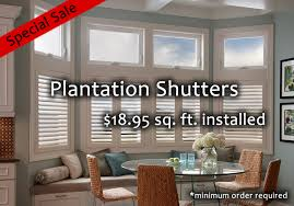 How To Install Interior Window Shutters Houston Tx Plantation Shutters