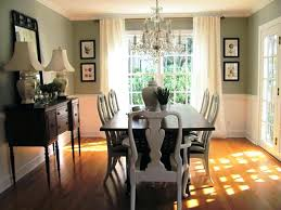 dining room ideas 2013 exterior paint schemes ideas 1600x1200 arte styling how to select
