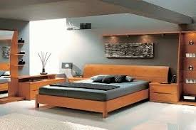 Modern Furniture Los Angeles by Contemporary And Modern Furniture Store In Los Angeles