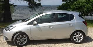 opel meriva 2017 micropost 2016 opel corsa u2013 driven to write