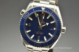 stainless steel bracelet omega watches images Omega seamaster planet ocean 8900 calibre automatic stainless jpg