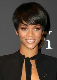 layered bob hairstyles black women weave bob hairstyles for black