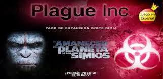plague inc evolved apk plague inc apk cracked