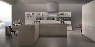 Cucine Febal Moderne Prezzi by Listino Prezzi Arrital Cucine Listino Prezzi Arrital Cucine With